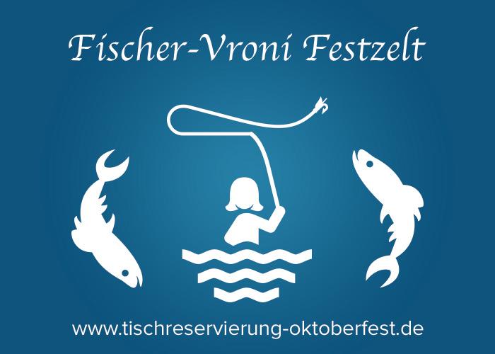 Fischer-Vroni Festzelt | Tischreservierung-Oktoberfest.de