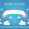 Hacker-festzelt | Tischreservierung-Oktoberfest.de