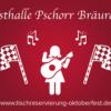 Bräurosl beer tent | Tischreservierung-Oktoberfest.de