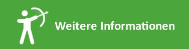 weitere Informationen zum Armbrustschützenzelt | tischreservierung-oktoberfest.de