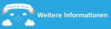 weitere Informationen zum Hacker Festzelt | tischreservierung-oktoberfest.de