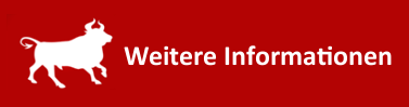 weitere Informationen zur Ochsenbraterei | tischreservierung-oktoberfest.de