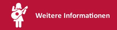 weitere Informationen zur Festhalle Pschorr-Bräurosl | tischreservierung-oktoberfest.de