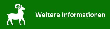 weitere Informationen zum Schottenhamel Festzelt | tischreservierung-oktoberfest.de