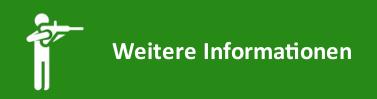 weitere Informationen zum Schützen-Festzelt | tischreservierung-oktoberfest.de
