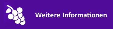 weitere Informationen zu Kufflers Weinzelt | tischreservierung-oktoberfest.de
