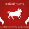 Ochsenbraterei | Tischreservierung-Oktoberfest.de