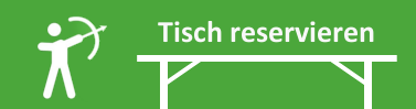 Oktoberfest Reservierung Armbrustschützen-Festzelt | tischreservierung-oktoberfest.de