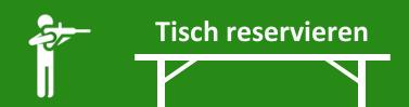 Oktoberfest Reservierung für Schützen-Festzelt | tischreservierung-oktoberfest.de