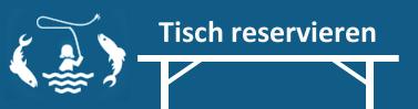 Reservierung für Fischer-Vroni Festzelt | tischreservierung-oktoberfest.de