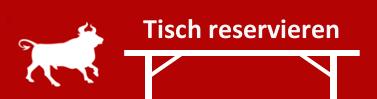 Reservierung für Ochsenbraterei | tischreservierung-oktoberfest.de