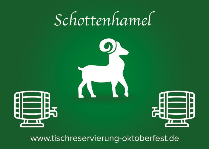 Schottenhamel | Tischreservierung-Oktoberfest.de