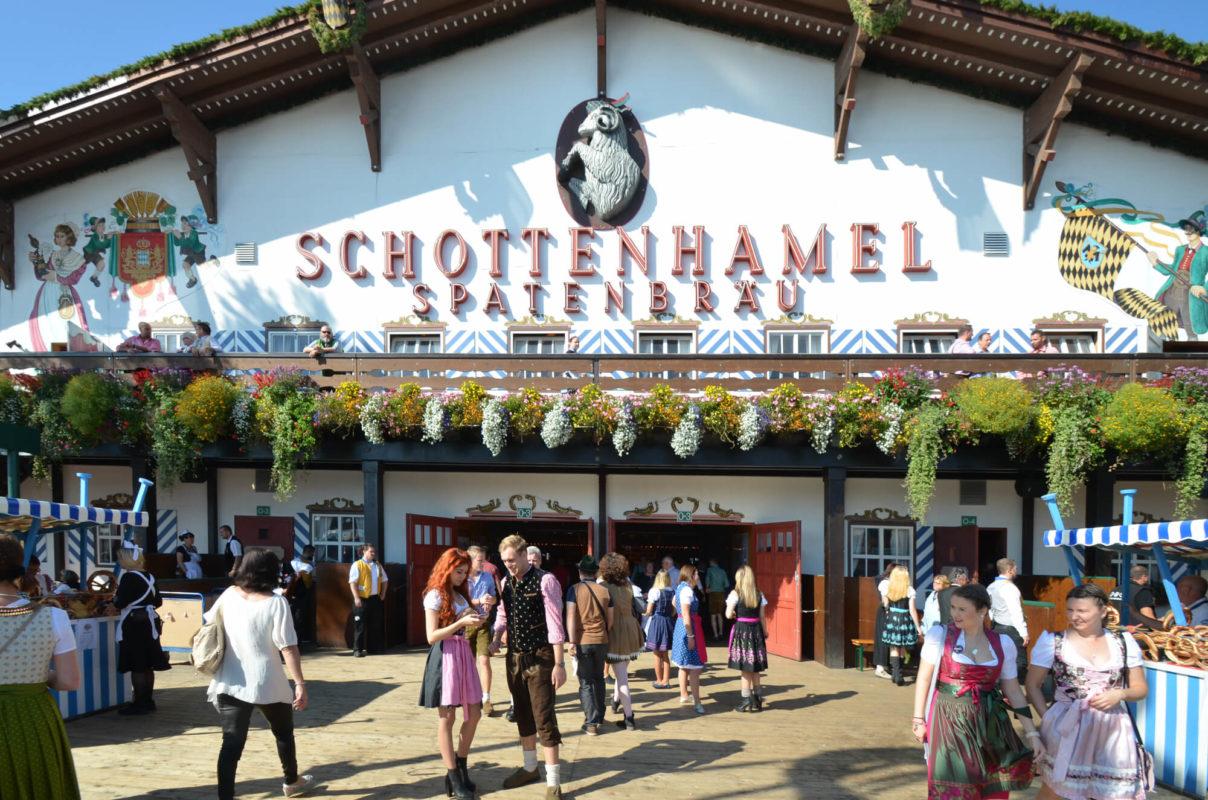 Schottenhamel reservieren | tischreservierung-oktoberfest.de & Schottenhamel | Oktoberfest 2018 | Tischreservierung-Oktoberfest.de
