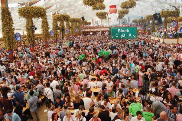Hofbräu-Festzelt reservieren | tischreservierung-oktoberfest.de