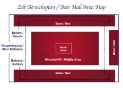 Plan_festhalle_pschorr_brauurosl