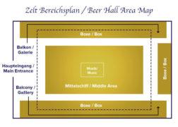 Plan_hofbraeu_festzelt