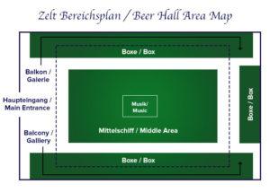 Zeltbereichsplan Schottenhamel
