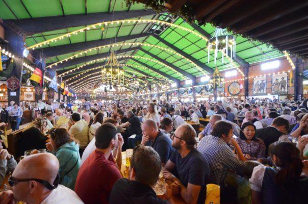 Augustiner Festhalle reservieren | tischreservierung-oktoberfest.de