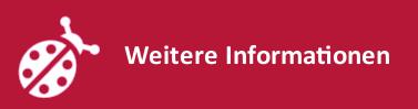 weitere Informationen zu Käfer's Wiesn Schenke | tischreservierung-oktoberfest.de