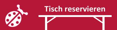 Reservierung für Käfers Wiesn-Schänke | tischreservierung-oktoberfest.de