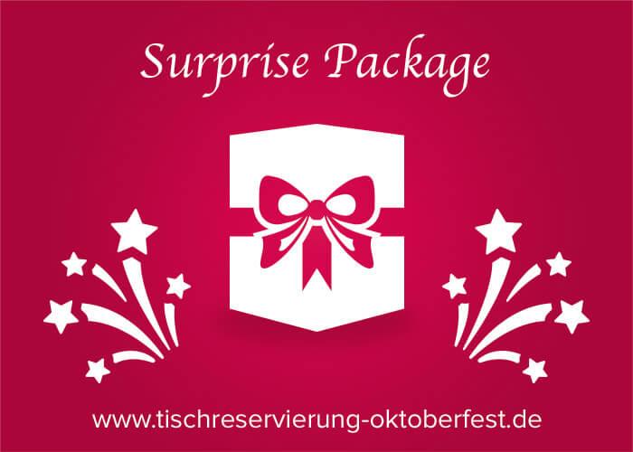surprise_paket